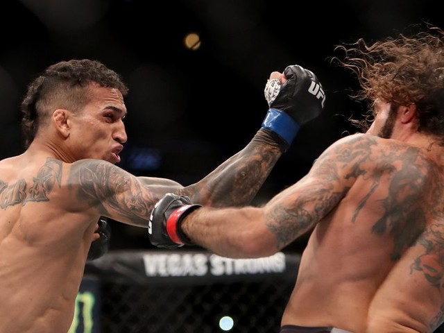 UFC rankings: The flyweight exodus continues