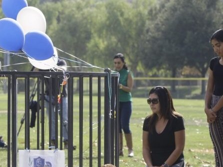 CBS News Claims More Mass Shootings than Days This Year