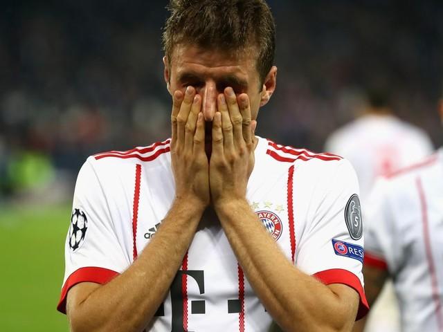 Carlo Ancelotti has been fired and Bayern Munich looks broken