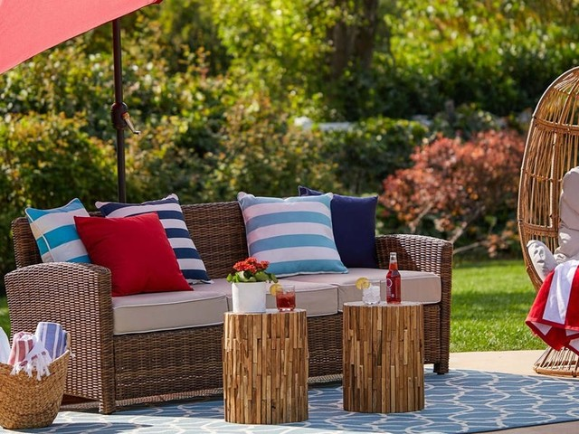 The best Memorial Day sales going on now, including Nordstrom, Leesa, and The Home Depot