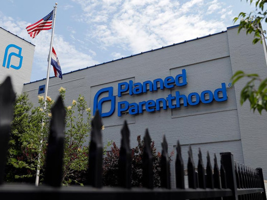 Variety to Forgo Annual Emmy Party for Donation to Planned Parenthood