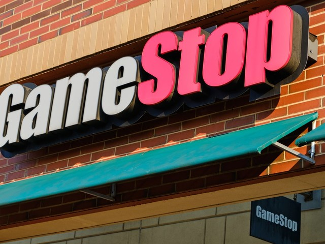 11 Reasons to Avoid GameStop Stock Despite the Hype