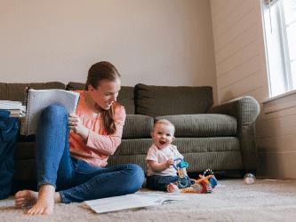 Compare decreasing term life insurance