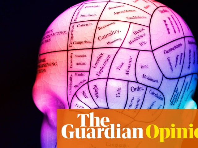 As a psychiatrist, if I had severe depression I'd choose the 'barbaric' therapy | Mariam Alexander