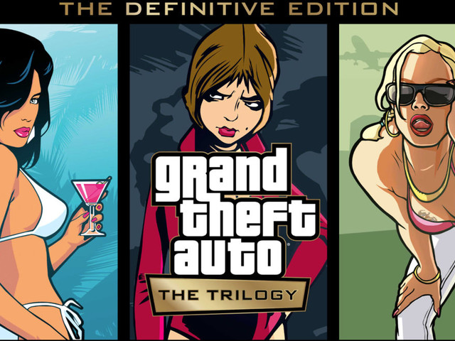 This Is What You Need To Run GTA Trilogy On Your PC