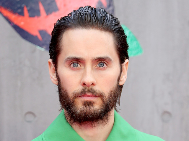 Jared Leto to Reprise Joker Role in Justice League's Snyder Cut!