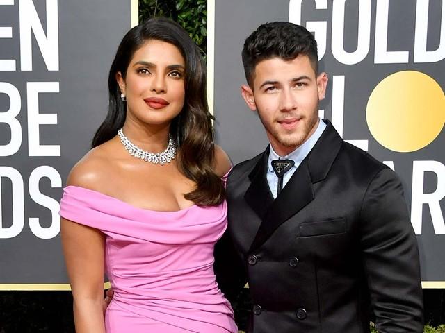 Did Nick Jonas and Priyanka Chopra Get Divorced?