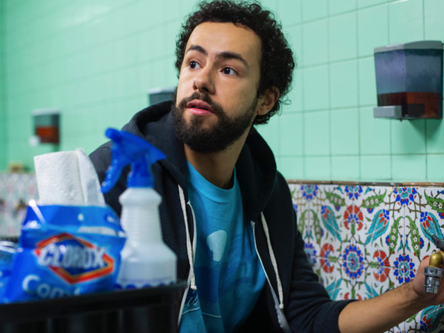 Hulu's Ramy finally gets a premiere date