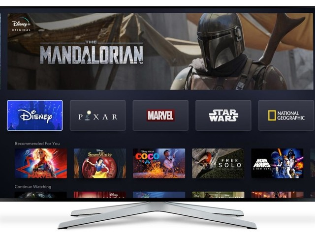 Why Disney's video bundle will force Apple to bundle Apple TV+