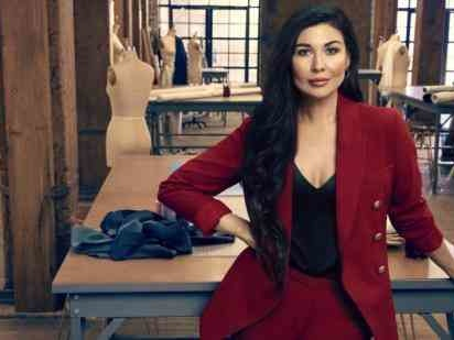 Who Is Lela Orr? New Details About The 'Project Runway' Contestant