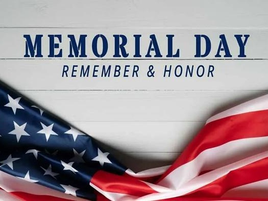 Memorial Day 2021 - A Time To Revisit The American's Creed