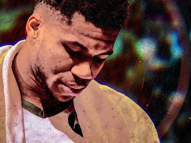 Injuries Are Haunting the NBA Playoffs. How Teams Respond Will Decide Them.