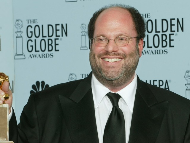 Mega producer Scott Rudin faces accusations of abuse. How did he avoid consequences for so long?
