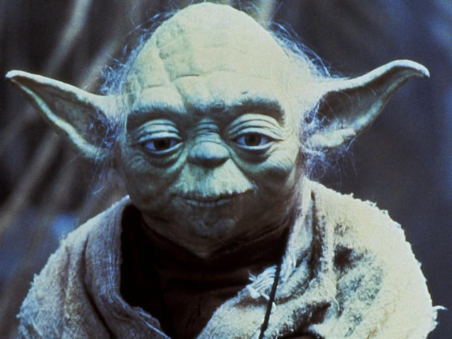 If The Mandalorian Fills in the Blanks of Yoda's Origin, It Would Be Historic