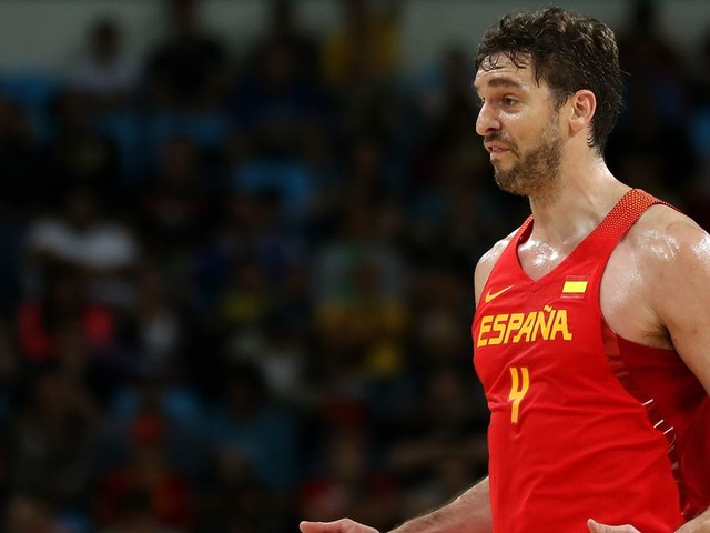 The well-intentioned, poorly executed FIBA World Cup qualification schedule, explained
