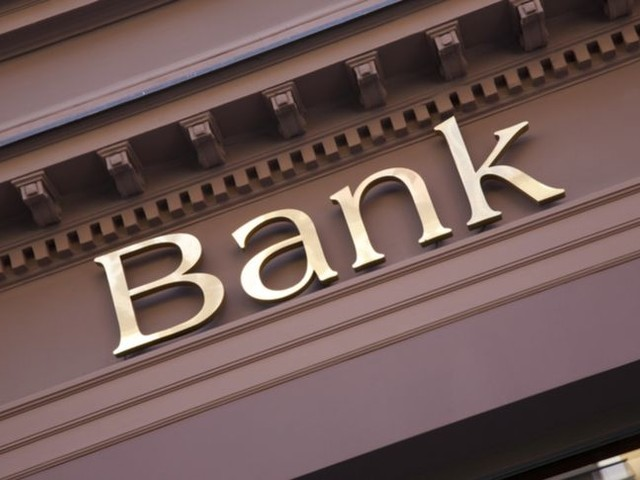 5 Bank Stocks to Buy for This Week's Earnings Reports