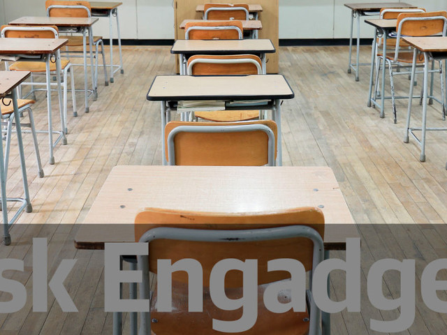 Ask Engadget is going back to school