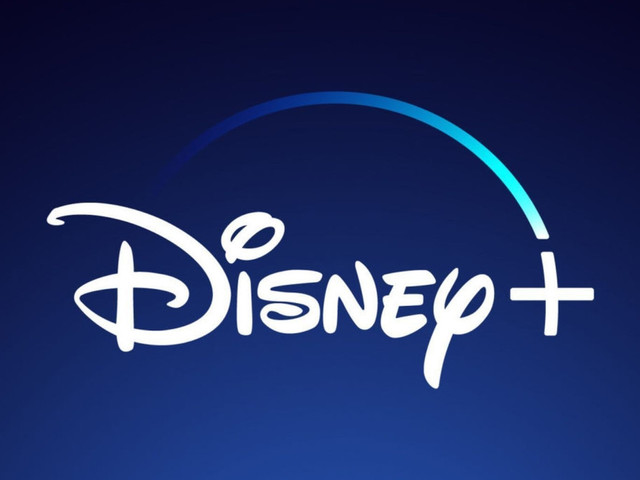 Disney+ Is Available Now For Xbox One