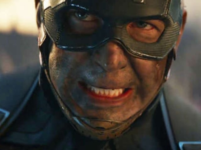 'Avengers: Endgame' raises questions about the future of the Marvel Cinematic Universe, but gives plenty of clues