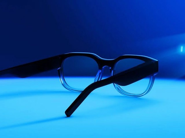North's Focals 2.0 bring us a step closer to a vision for Apple Glasses