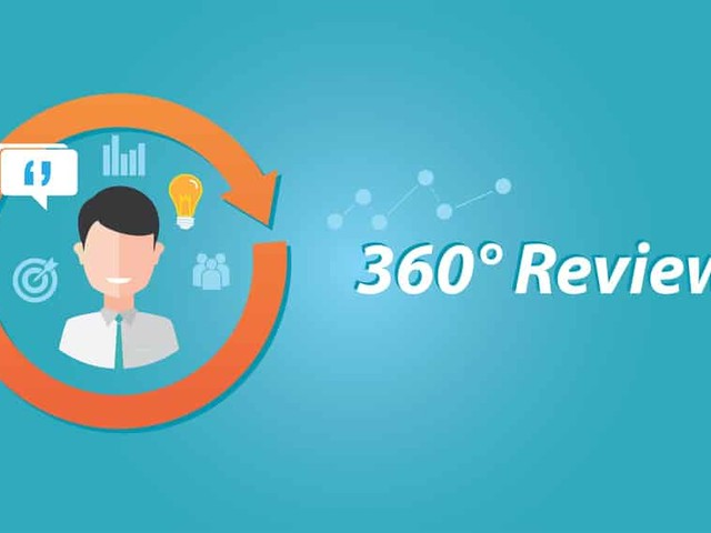 How 360 Degree Appraisals Can Be Good To A Company