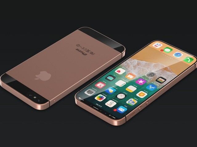 DigiTimes: Apple Could Launch Two 'iPhone SE 2' Models in 2020