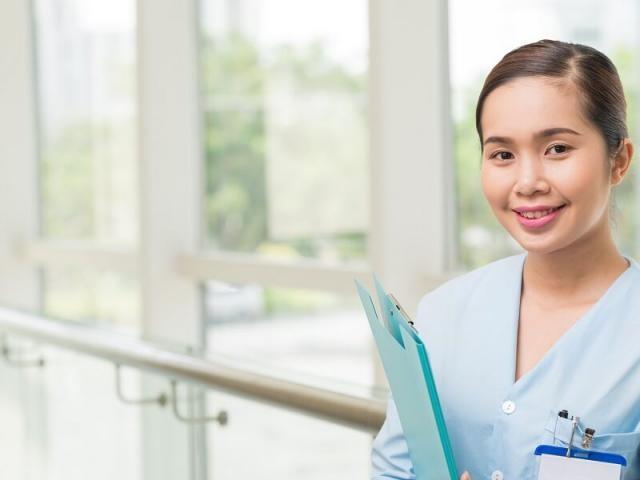 What Does a Medical Assistant Do? | Role & Job Description