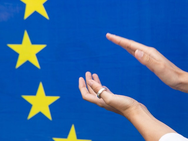 What does the EU's Green Deal mean for the textile industry?