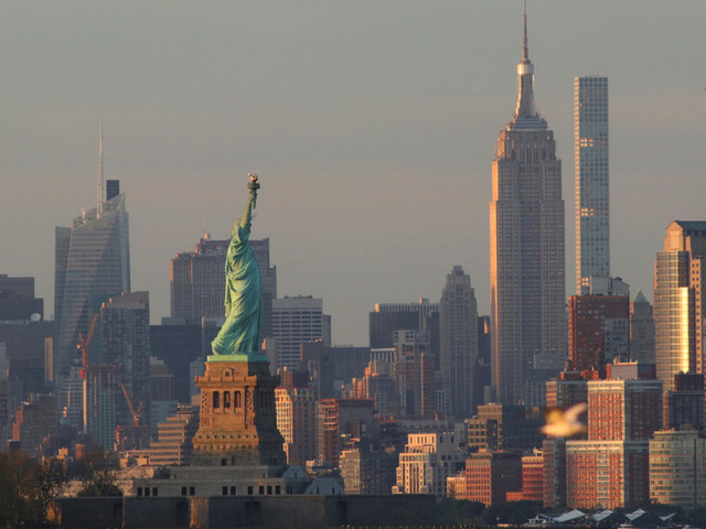New York becomes the first city to pay directly for abortions in response to pro-life bills in other states