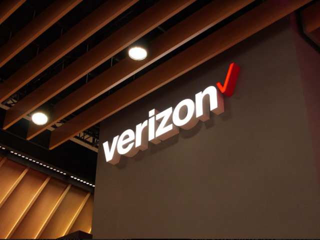 Verizon loses some high-end phone subscribers during the first quarter