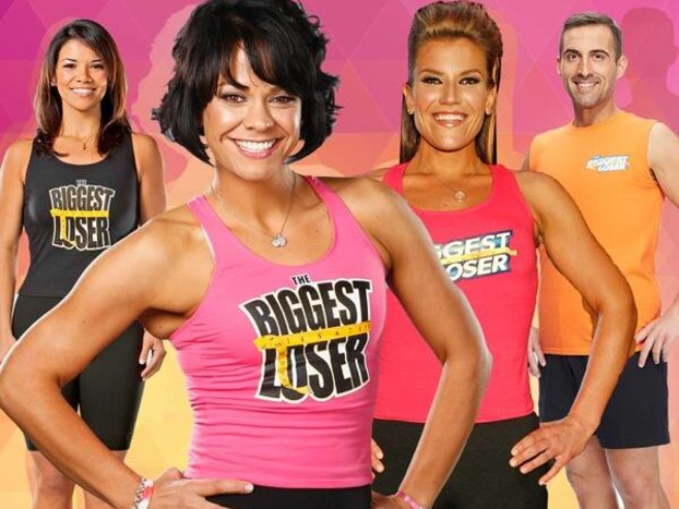 The Biggest Loser Winners: Where Are They Now?