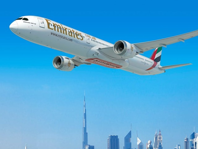 Boeing's Dreamliner deal with Emirates has a major downside for the plane maker (BA)