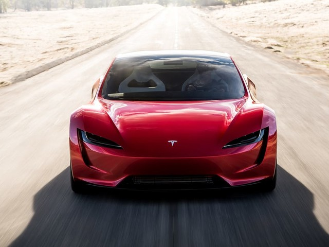 Tesla's vehicle designs have held up well over the years, but they aren't all great — here's a ranking, from best to worst (TSLA)