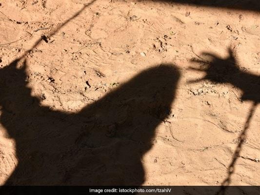 Man Rapes Two-Year-Old Girl In Uttar Pradesh's Bareilly