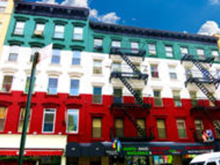 Here's what the $10M-$20M NYC investment sales market looked like last week