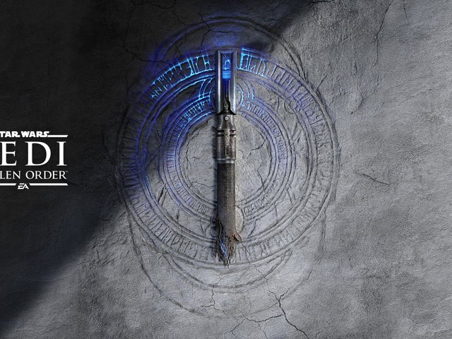 Star Wars Jedi: Fallen Order to offer a rare single-player experience