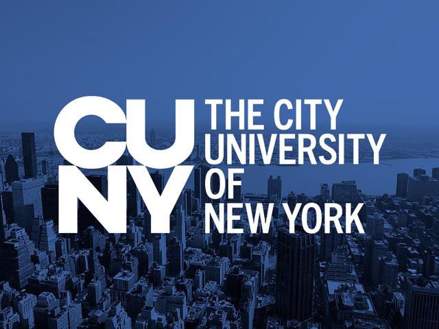 CCNY Grove School's Dean Barabino receives AlChE Award for Service to Society