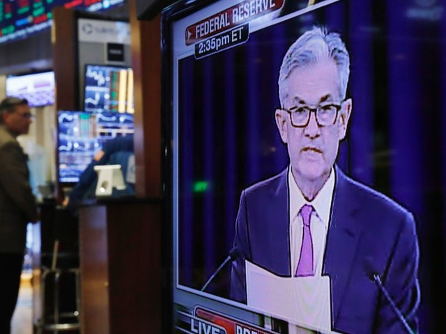 The chief global strategist at JPMorgan Asset Management lays out 3 reasons why the Fed's recent rate cuts could hold the economy back for 10 years — even as investors celebrate