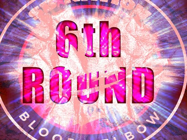 Bellator NYC: Sonnen vs. Silva 6th Round post-fight show