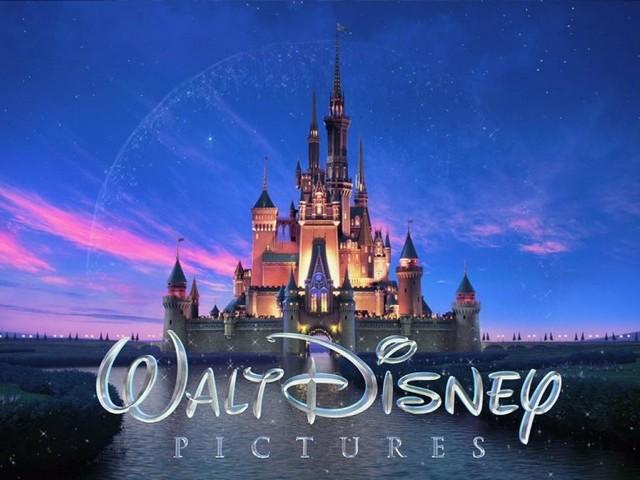 Disney CEO Bog Iger Resigns from Apple Board Over Disney+