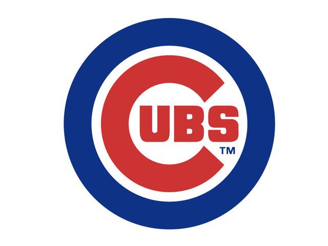 No-htani? No problem: Cubs set to move on