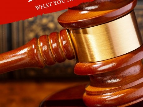 Buying a Home at Auction: What You Need to Know
