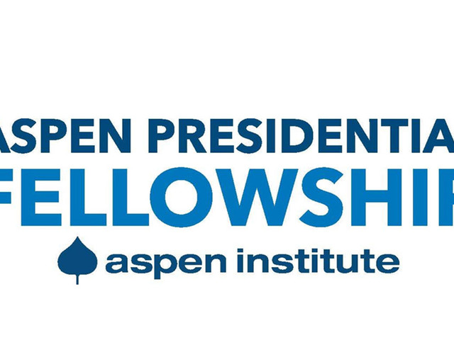 Dr. Claudia V. Schrader of Kingsborough Community College Chosen for Aspen Institute's New Presidents Fellowship to Advance Student Success