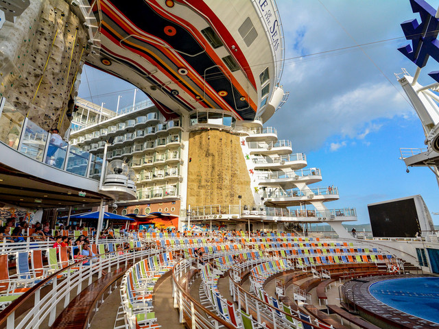 50 Great insider Royal Caribbean tips for an awesome cruise