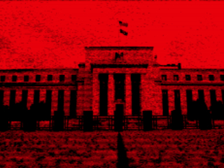 How Central Banks Made The COVID Panic Worse