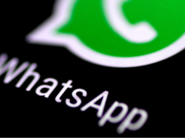 How to manually add a contact to WhatsApp using your iPhone