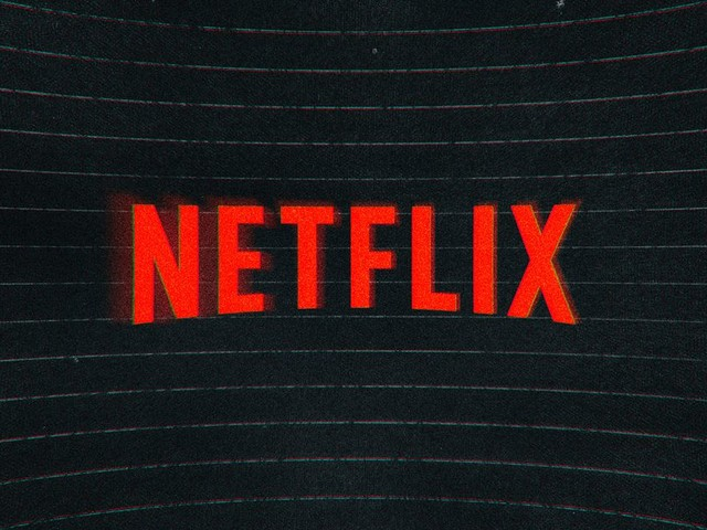 Netflix grew bigger even amid competition from Baby Yoda