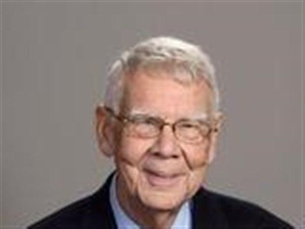 Thomas A. Klein (1936-2020)