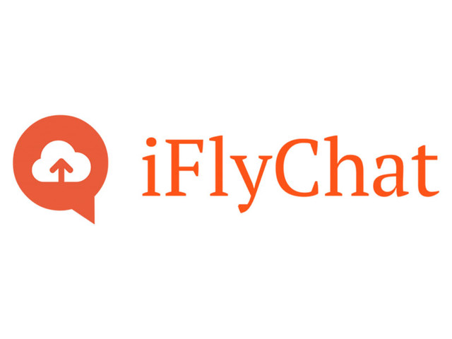 2019 iFlyChat Reviews, Pricing & Popular Alternatives
