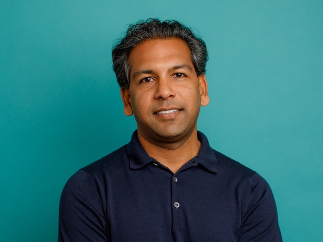 Health insurance startup Clover Health just laid off 25% of its staff months after raising $500 million